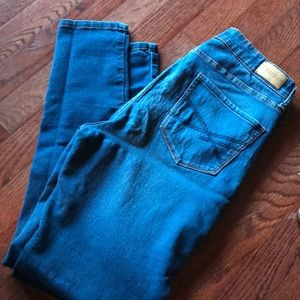 Aeropostale Size 6 Jeggings